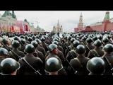 Randy Newman - Putin - получил гремми