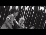 Весёлое волшебство.1969.(СССР. фильм-фэнтези, приключенческая сказка)