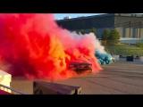 Dodge Viper vs. Charger Hellcat vs. Challenger Hellcat