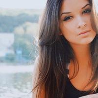 Ильина Оля