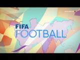 FIFA Football 17.10.2017 HD