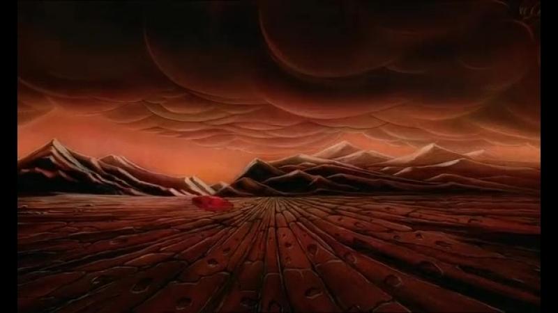 Властелины времени (1982)