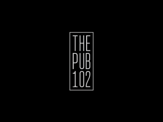 Видео LIFT TV. Подарок, который хотят все мужчины на 23 февраля. Pub 102.