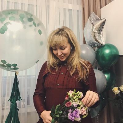 Лиля Юракова