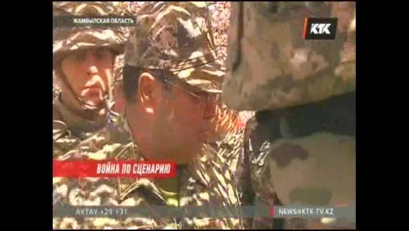 TV-КТК(170920-2055).00