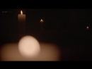 Тайны Вселенной Гравитация Документальный фильм про космос HD 2017