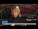 Олег Винник финальный концерт тура Моя душа