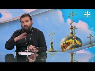 Святая правда - Святой равноапостольный великий князь Владимир
