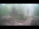 Видео со сплава 24/27.07 Огурцы