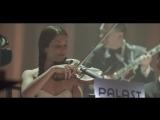 Max Raabe und Das Palast Orchester - Du passt auf mich auf