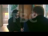 Полицейский с рублевки 1,2,3 Яковлев - Бурунов Самые смешные приколы 16 (Без цен