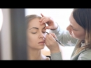 Nude makeup(2018)