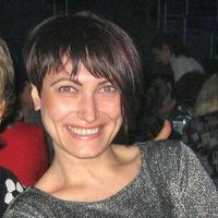 Зоя Иващенко