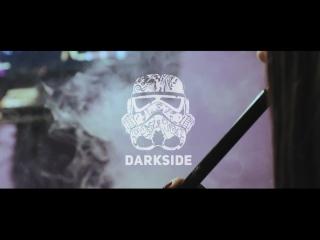 HOOKAH CLUB | JB | DARKSIDE | SONY PlayStation | MORDOVIA
