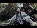 ◄Maratonci trče počasni krug(1982)Марафонцы бегут круг почета*реж.Слободан Шиян