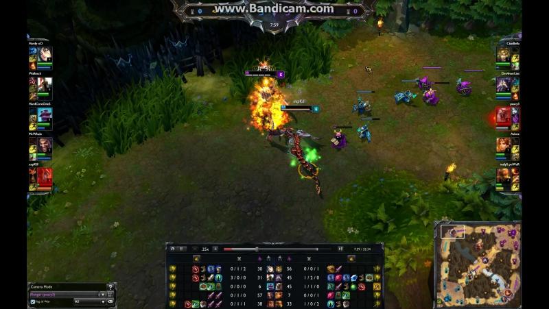 League of Legends 2014-06-27 21-14-48-235