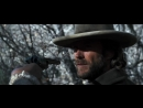 Джоси Уэйлс – человек вне закона /The Outlaw Josey Wales 1976
