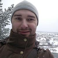 Дмитрий Поздняков