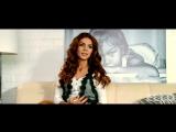 Анна Седокова - Космос (к ф Беременный)