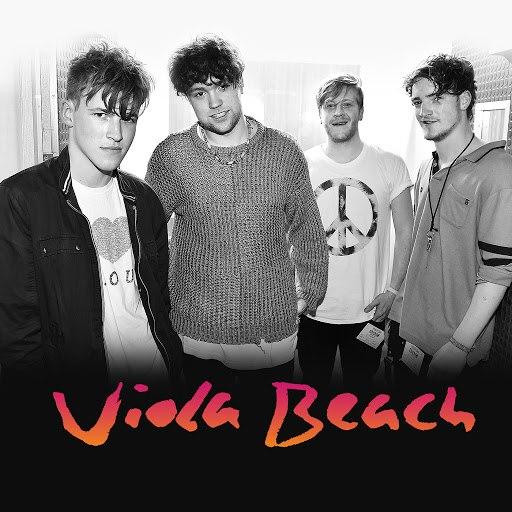 Viola Beach альбом Swings And Waterslides
