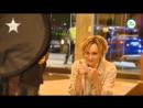 Patricia Kaas (Держись, шоубиз!, Мир) [11.11.2017 00:25]