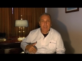Врач диетолог Алексей Ковальков рассказывает о том, помогает ли баня похудеть