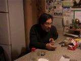 Интервью с Юрием Шевчуком. О России!