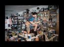 Diet Cig: NPR Music Tiny Desk Concert