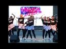 Танцуй,Гомель | 3 июля| Ледовый дворец
