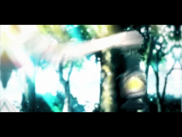 Anacondaz – Беляш FersaiT_1k_subs (Anime music coub) coub