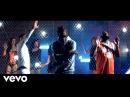 Trae Tha Truth Young Thug, Skippa Da Flippa - Thuggin' (Official Music Video 06.10.2017)