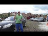 Растаможка Opel Insignia, от А до Я в Документах и Цифрах!