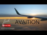 Airbus A320 - Aviation