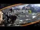 Sniper Ghost Warrior 3 - Снова злые русские.