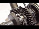 Как подобрать нужный винт для лодочного мотора