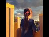 beskaravaynaya_lilu video