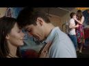 Как признаться в любви, я не знаю :)Долгий путь домой)Андрей и Ляля)