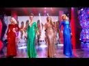 Глюкоза Glukoza Танцуй Россия и плачь Европа Dance Russia and Cry Europe HD