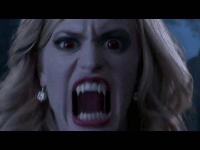 Отличный фильм ужасы про Вампиров и Оборотней Мальчик смотреть фильмы онлайн