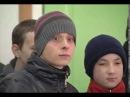 Дети в тюрьме Экскурсия в детскую колонию АУЕ