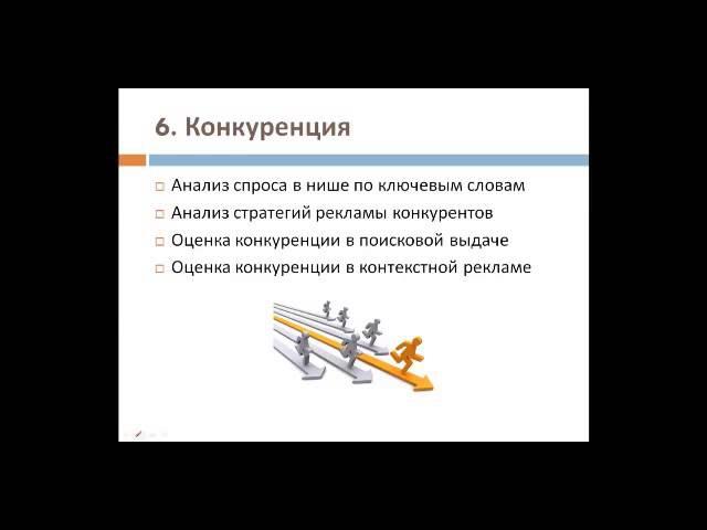 Семинар «Пирамида монетизации бизнес-сайтов»