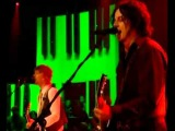 The Raconteurs - Store Bought Bones (Live On Jools Holland)