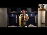 FIFA 18 ИНФОРМ АЛЕКС ХАНТЕР