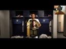 FIFA 18 ИНФОРМ АЛЕКС ХАНТЕР ★ ТРЕНИРОВКИ Alex Hunter ★ СЕСТРА АЛЕКСА ★ THE JOURNEY ★ ВЫПУСК 7
