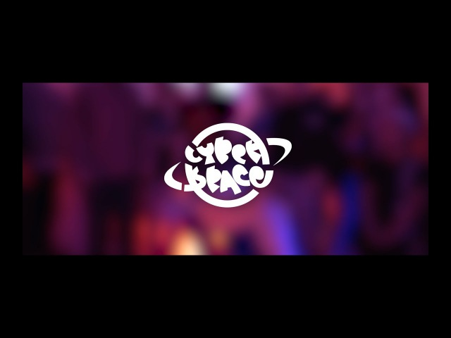 Польча Гога vs Ксюша Kado | Group A Hip-Hop 2x2 beg |