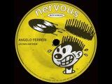 Angelo Ferreri - Jackin Anthem