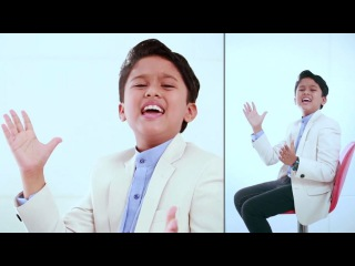 Parishudhan | Steven Samuel Devassy | Super Hit New Malayalam Christian Song