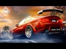 Car Race Video Mix 2018 🌟 Extreme Bass Boosted Trap Mix 2018 🌟 Electro House Bass Music Mix