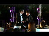 BizetRodriguez Habanera - La Cumparsita, Martynas Levickis (accordion)