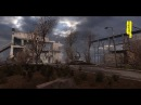СВАЛКА | S.T.A.L.K.E.R. LOST ALPHA - 4